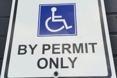 parking-sign-etobicoke-on